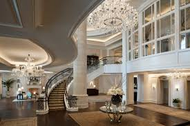 maison home interiors st regis hotel new york city homes house