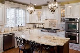 kitchen ideas design white kitchen hirea