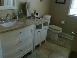 Bathroom Remodel Columbia Sc by South Carolina Builders New Homes Remodeling Design Flood Recovery