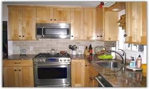 Cheap Unfinished Kitchen Cabinets Unfinished Kitchen Wall Cabinets Image Of Unfinished Oak