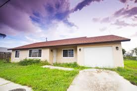 Houses For Sale Boynton Beach Fl 220 Sw 8th St For Sale Boynton Beach Fl Trulia