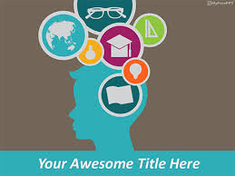 Free Powerpoint Templates Themes Free Education Powerpoint Template Educational Powerpoint Themes