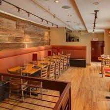 Open Table Washington Dc Downtown Washington Dc Restaurants Opentable