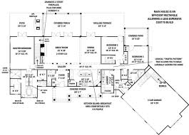 Modern Concrete Home Plans by Best Chic Modern Architectural House Plans Sri Lank Great Simple