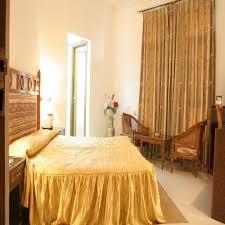 hotel sekhon grand jalandhar