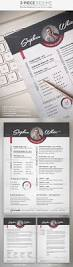 Best Resume Templates On Canva by Top 35 Modern Resume Templates To Impress Any Employer Wisestep