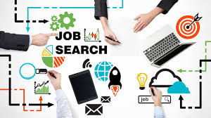 six new job search trends for the new year