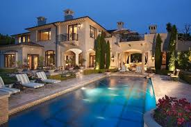 mediterranean style mansions mediterranean style homes for sale newport ca real estate