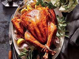 the ultimate thanksgiving turkey recipes myrecipes