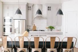 mapleton new build kitchen u0026 dining house of jade interiors blog