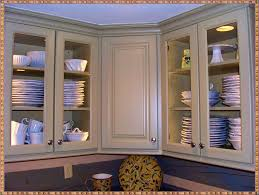 kitchen cabinet door magnets home depot liberty white heavy duty