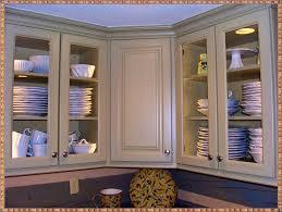 hafele door restraint u0026 large size kitchen building inset