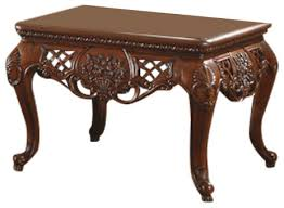 victorian style side table camelot end table victorian side tables and end tables by myco