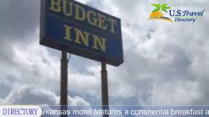 Arkansas how to travel on a budget images Budget inn magnolia magnolia hotels arkansas jpg