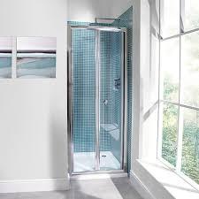 700mm Shower Door Appealing Bi Fold Shower Door 700mm Pictures Best Interior Design