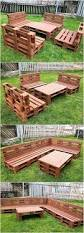 best 25 wooden garden furniture ideas on pinterest palet garden