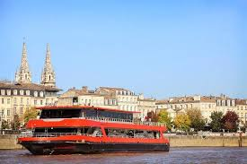 bordeaux river cruise all you need to before you go with