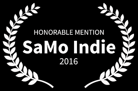 cuba libre u201d wins film award nominated for best documentary