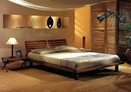 zen bedroom furniture modern zen furniture modern zen bedroom design ideas 6 zen modern