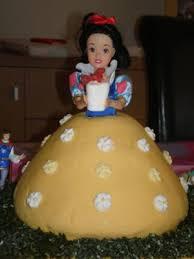 restepolsri snow white cake images