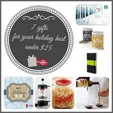 25 dollar gift ideas 7 holiday host gift ideas under 25 babycenter blog