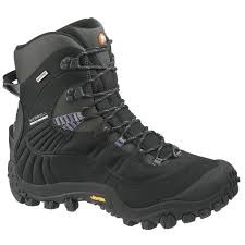 the 6 most popular winter boots for men altitude blog