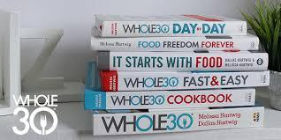 Blog The Whole30 Program