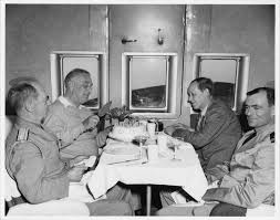 thanksgiving roosevelt the casablanca conference u2013 unconditional surrender forward with