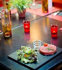 cours de cuisine lorient cours de cuisine lorient casa varadero lorient restaurant avis