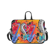 laptoptaschen design colorful design laptop handbags 17 theme home