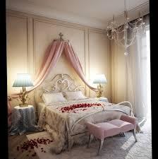 Romantic Bedroom Ideas For Her Romantic Beach Bedroom Ideas Home Design Ideas