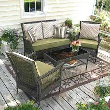 deck furniture layout patio furniture layout ideas innovative patio furniture for small