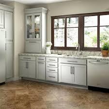 kitchen cabinets clifton nj 10 new kitchen cabinets clifton nj harmony house blog