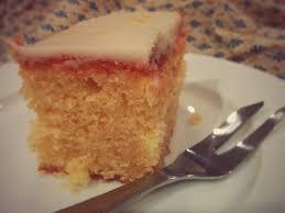 gluten free lemon and orange cake u2013 keep calm u0026 cake