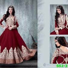 Wholesale Clothing Distributors Usa Kiran Wholesale Wholesale U0026 Distributor Women Clothing U0026 Fashion