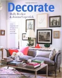 Interior Design For Dummies 6 Must Read Interior Design Books For Beginners Sofa Workshop