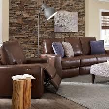 The Bay Living Room Furniture Hoot Judkins Furniture San Francisco San Jose Bay Area Living Room