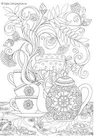 1892 coloring pages adults printables freebies