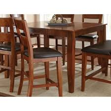 The Morgan Dining Room - greyson living dining room u0026 kitchen tables shop the best deals