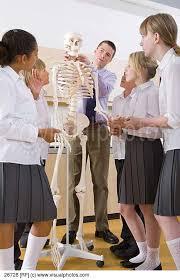 Science Teacher Resume Samples by Biology Science Teacher Resume Sample Latest Resume Sample