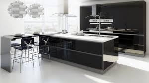 kitchen cabinet best kitchen cabinet brands plywood kitchen