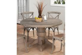 driftwood dining room table driftwood dining table and chairs dining room ideas