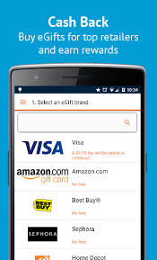 buy e gift cards buy gift cards visa egifts android apps on play