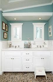 seafoam green bathroom ideas bathroom best sea decor ideas on theme amazing coastal style wall