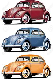volkswagen bug blue blue car clipart vw beetle pencil and in color blue car clipart