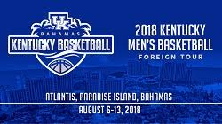 uk basketball schedule broadcast 2018 19 men s basketball university of kentucky