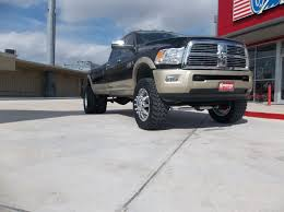 dodge ram 3500 dually wheels for sale dodge ram 3500 gallery awt road