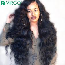 pics of loose wave hair virgo hair company brazilian loose wave hair remy hair human hair