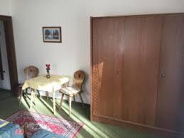 Spots Im Badezimmer Hotel Landhaus Moises Bad Hofgastein Austria Booking Com