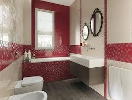 badezimmer rot badezimmer fliesen ideen 95 inspirierende beispiele